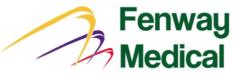 Fenway Medical Logo